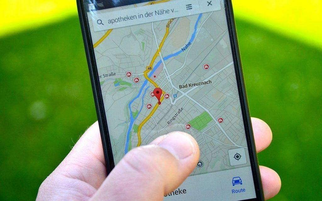 Come localizzare gratis un cellulare
