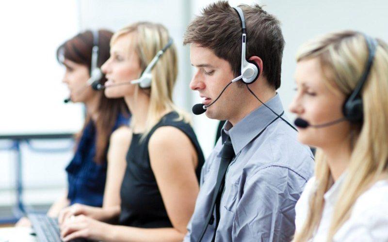 Come evitare le chiamate dei Call Center