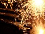 Stagnatura dei metalli: cos'è e a cosa serve